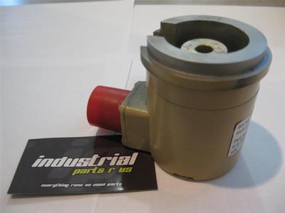 BEI Industrial 924-01029-323 GE Part #44A724587-003 Encoder 2098 PPR 5Vdc