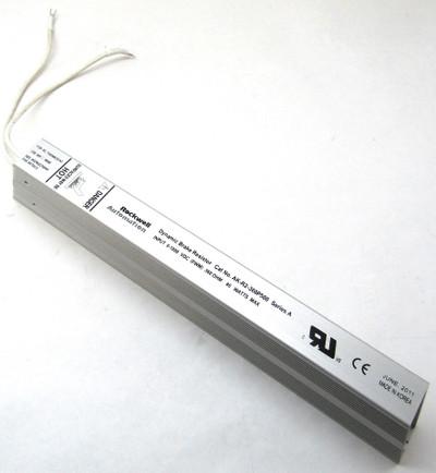 Rockwell Automation AK-R2-360P500 Ser.A Brake Resistor