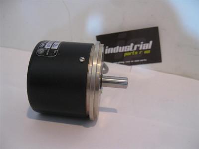 PMI Motors 0082500039 2J Type 25 0369 54 E 05S Encoder