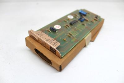 Ametek Panalarm 70A1N Locking Circuit Board 12VDC New In Box