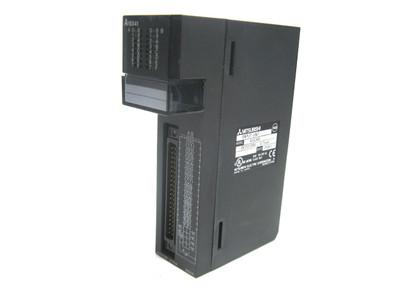 Mitsubishi A1SX41 Input Unit 12/24 Vdc