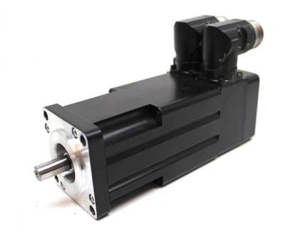 Allen Bradley MPL-B1530U-VJ42AA AC Servo Motor 7000RPM 460V 3Ph 0.39Kw 0.90Nm