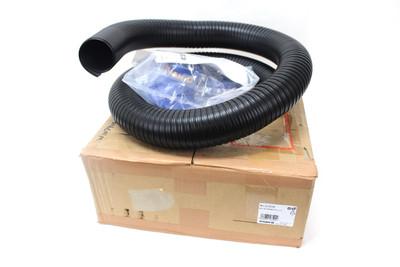 Hakko C1572 Duct Kit with Round Nozzle for FA-430
