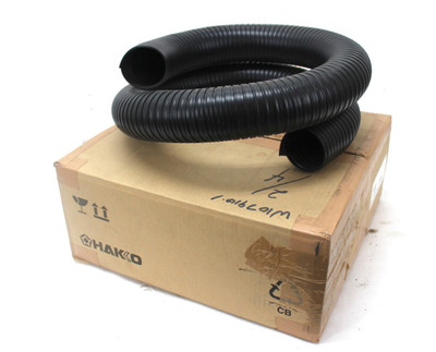 Hakko C1572 Duct Kit without Nozzle New