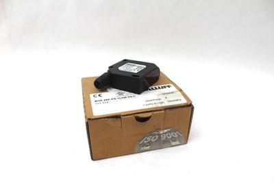 Balluff BOS 26K-PA-1LHB-S4-C, Photoelectric Sensor, 10-30Vdc, BOS008E