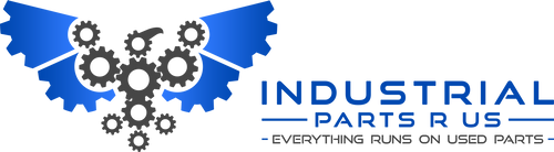 Industrial Parts R Us Inc.