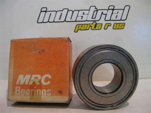 MRC 5309 CFF Bearing