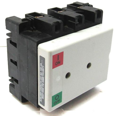 Allen Bradley 194R-NN060P3 Disconnect Switch Series B