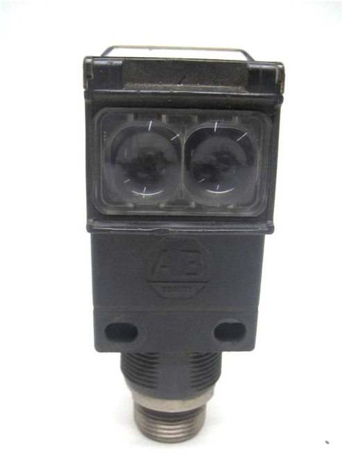 Allen Bradley 42GRP-9000-QD1 Photoswitch
