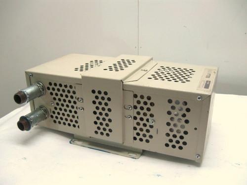 SolaHD 23-23-210-8 HEV Constant Voltage Transformer
