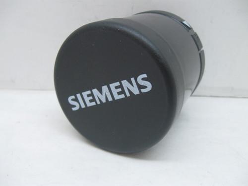 Siemens 8WD4320-0FA Buzzer Element 24V New