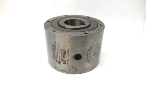 Morse MR-600A Cam Clutch 1.75 In. Bore 641306 New