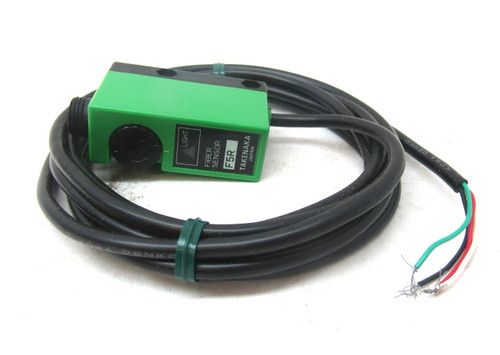 Takenaka F5R Photoelectric Sensor