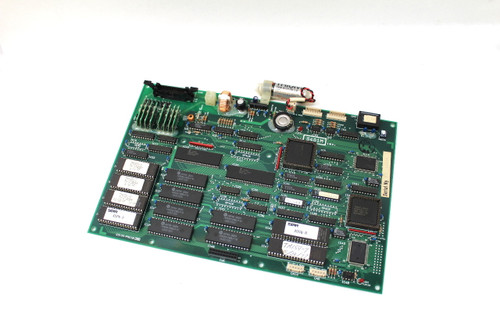 Star Automation S401M Control Board 23100-PR01B
