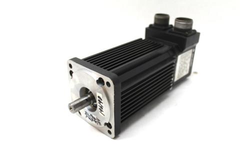 Allen Bradley H-3016-N-H00AA AC Servo Motor 0.75Kw, 5000 RPM, 193460