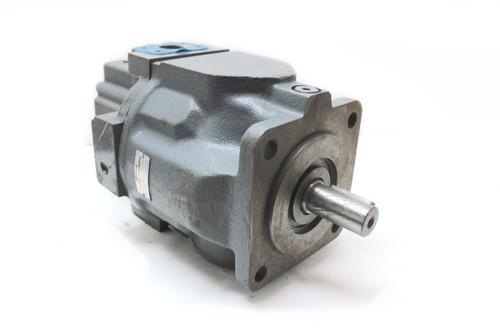Uchida-Hydromatik A10V71DRA3RP8 Hydraulic Pump, 41 GPM,  96Hp, 2200 RPM
