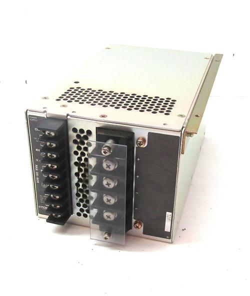TDK RAX 05-60R Power Supply I/O Unit