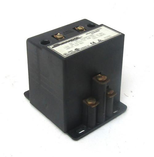 Durakool 3030APS120AC Mercury Contactor Relay Load 30A Resistive 120Vac Coil