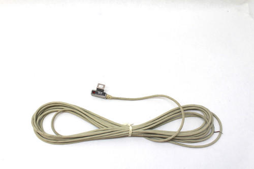 TAIYO YR115 Magnetic Reed Switch Proximity Sensor With Bracket