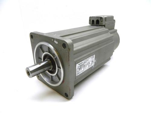Rexroth Indramat MKD090B-047-GP0-KN Servo Motor 600V-AC 3 Phase MKD Series