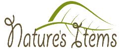NaturesItems.com