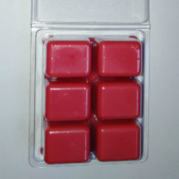 NEW - Red - Liquid Candle Dye - 1oz bottle