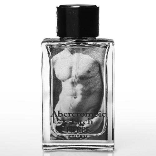 Fierce - Type* Fragrance Oil
