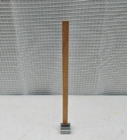 "Original Wood Wick .020 x 1/4"" x 5"""