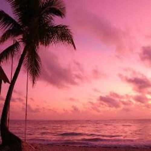 Pink Sands - Type* Fragrance Oil