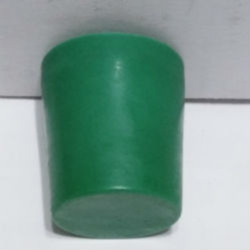 Melon Green - Liquid Candle Dye - 1oz bottle
