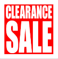 clearance-category.png