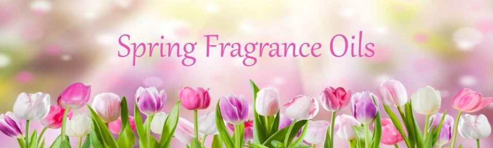 spring-banner2.jpg