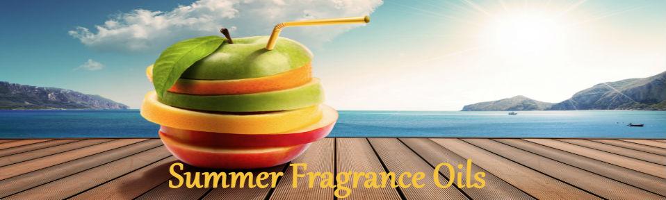summer-banner2.jpg