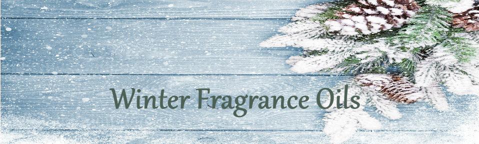 winter-banner3.jpg