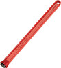 HIC Magnetic Canning Lid Wand, 7in