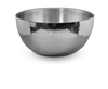6-Quart Hammered Bowl