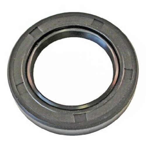45X60X10 Double Lip Metric Oil Shaft Seal