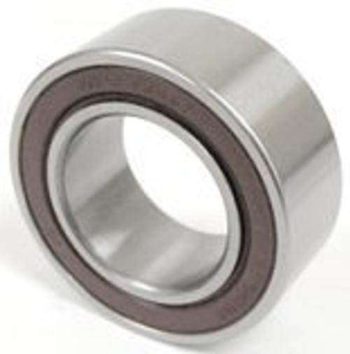 35BG05S10G-2DS NACHI A/C Compressor Ball Bearing 35x55x20
