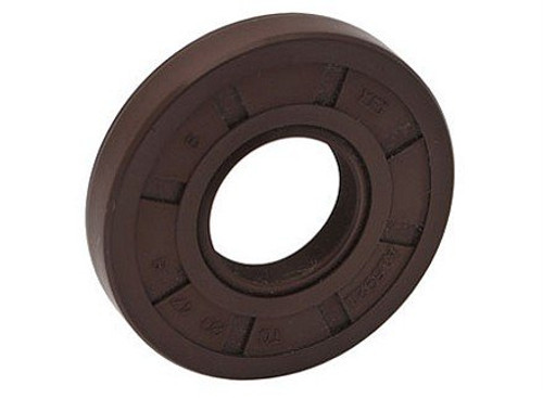 60x90x8 Double Lip Metric Oil Shaft Seal