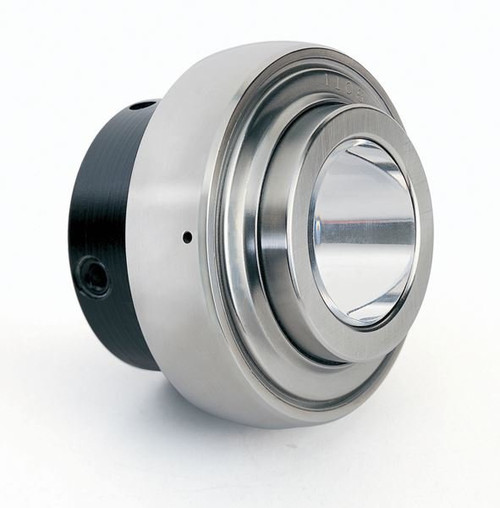 1106KRR TIMKEN Fafnir® Eccentric Locking Collar Ball Bearing