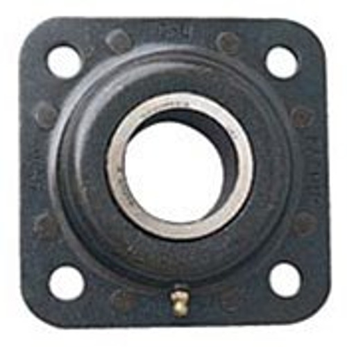 DHU491A TIMKEN Brand USA, Replaces FD209RA, ST491A,