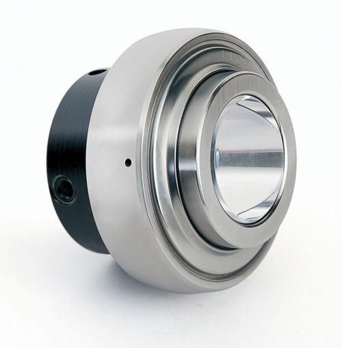 G1215KRRB TIMKEN Fafnir® Eccentric Locking Collar Ball Bearing