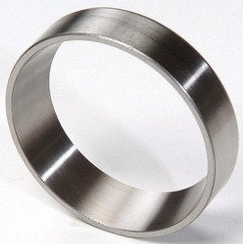 15245 TIMKEN - Taper Bearing Cup