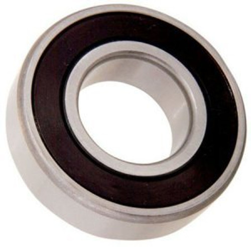 208PP Timken Double Seal 40MMX80MMX18MM