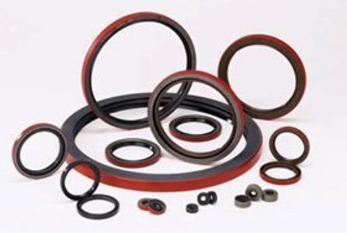 412920 TIMKEN National Oil Seal