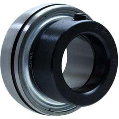 SA206-17FP9 FYH Ball Bearing Insert