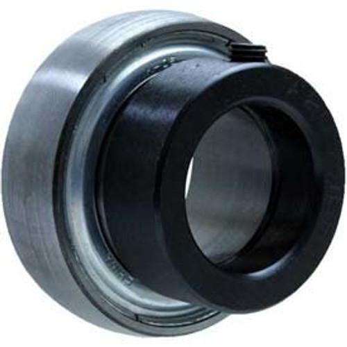 SA207-21FP7 FYH Ball Bearing Insert