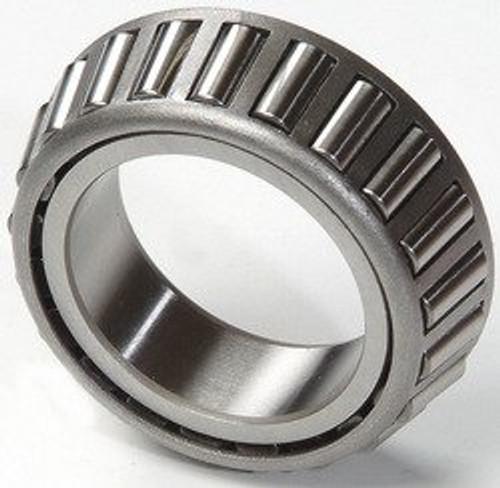 29590 TIMKEN - Taper Bearing Cone