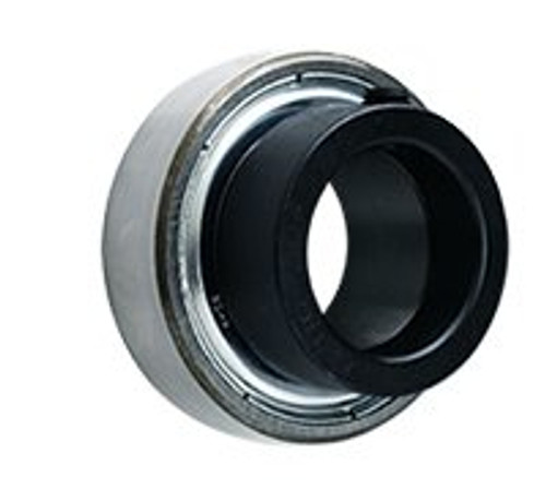 SAA206-20FP7 FYH Ball Bearing Insert
