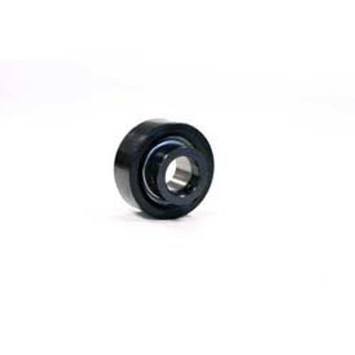 SAAR204-12FP7 FYH Ball Bearing Insert
